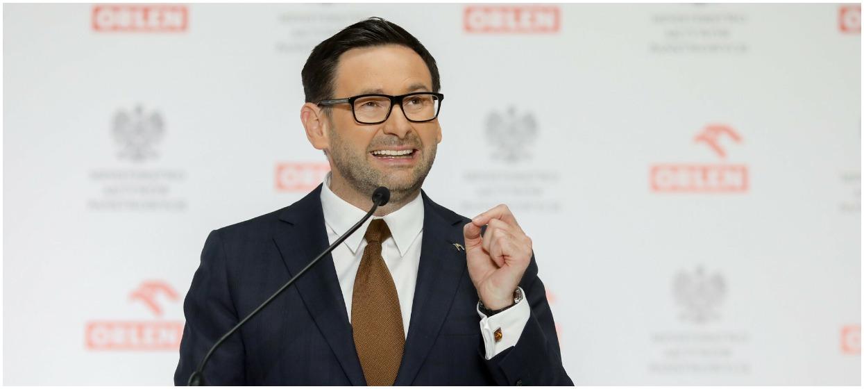 Andrzej Iwanczuk/REPORTER