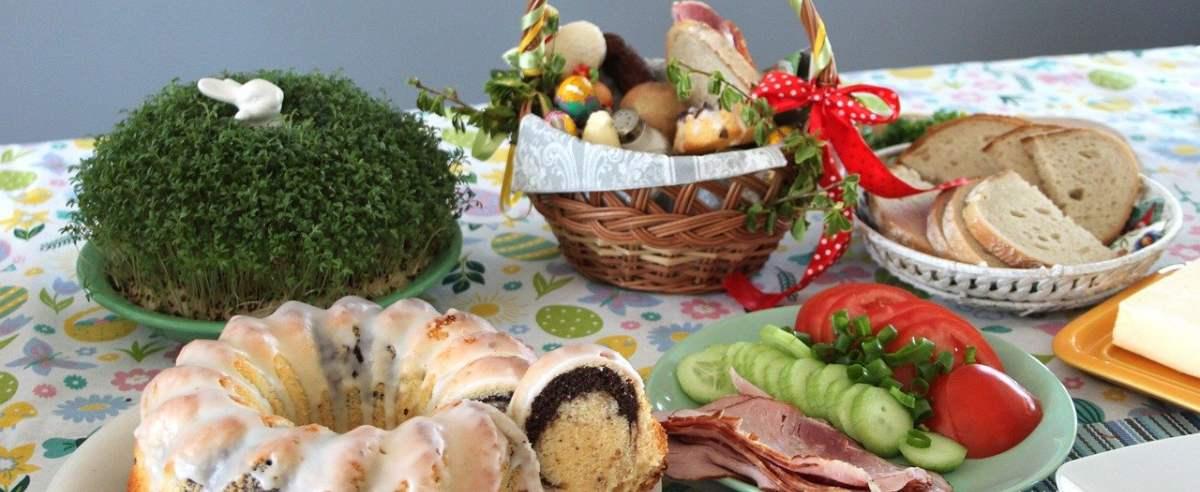 Wielkanoc znów pod znakiem obostrzeń?