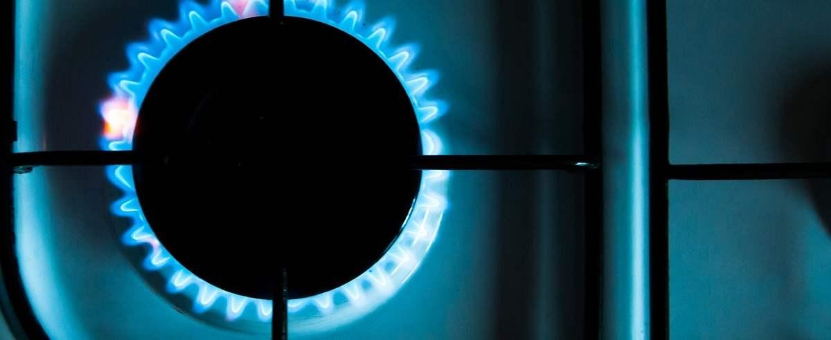 Ceny gazu mogą pójść ostro w górę