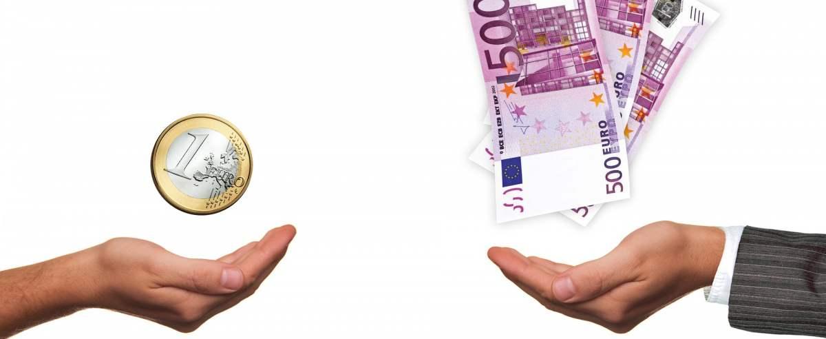 Wyliczenie wynagrodzenia – jak wyliczyć własne zarobki?