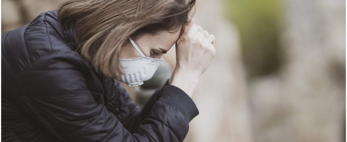 Zadłużenie po pandemii