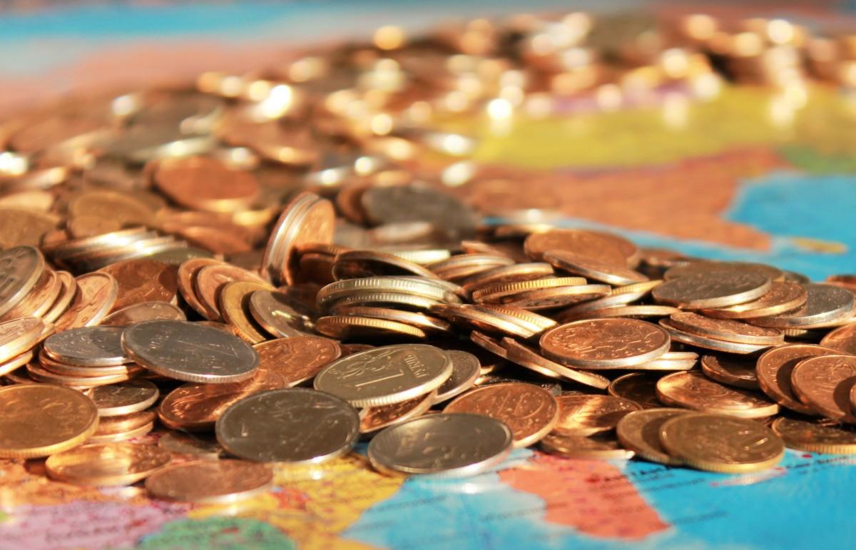 NBP wprowadza do obiegu dwie monety kolekcjonerskie