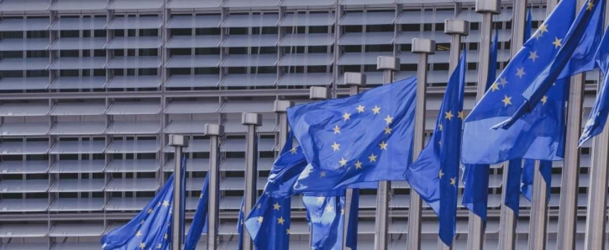 Dziś zaczął się szczyt Unii Europejskiej. O czym rozmawiają przedstawiciele państw członkowskich?