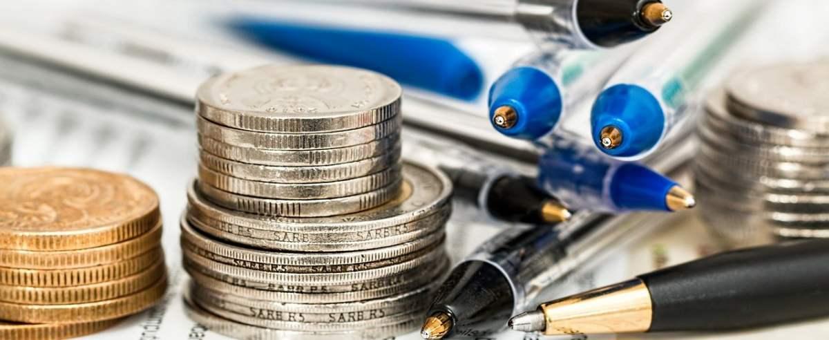 Podatek dochodowy od osób prawnych – płatnicy, stawki
