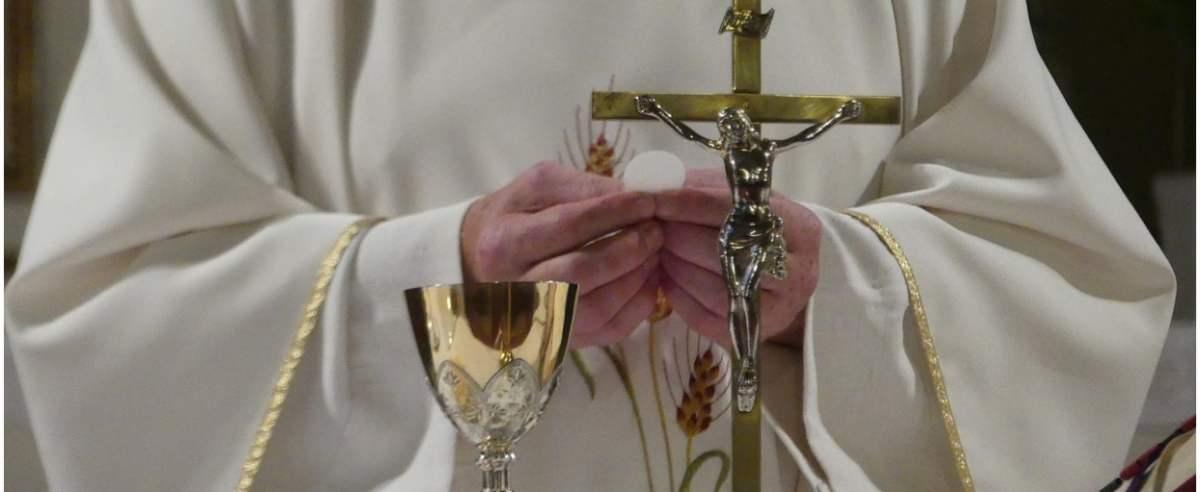Podatek od księży