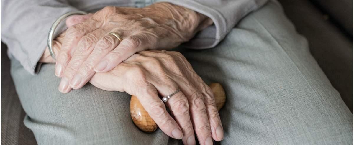 Emeryci zapłacą więcej za pobyt w sanatorium. Seniorzy pokrzywdzeni waloryzacją.