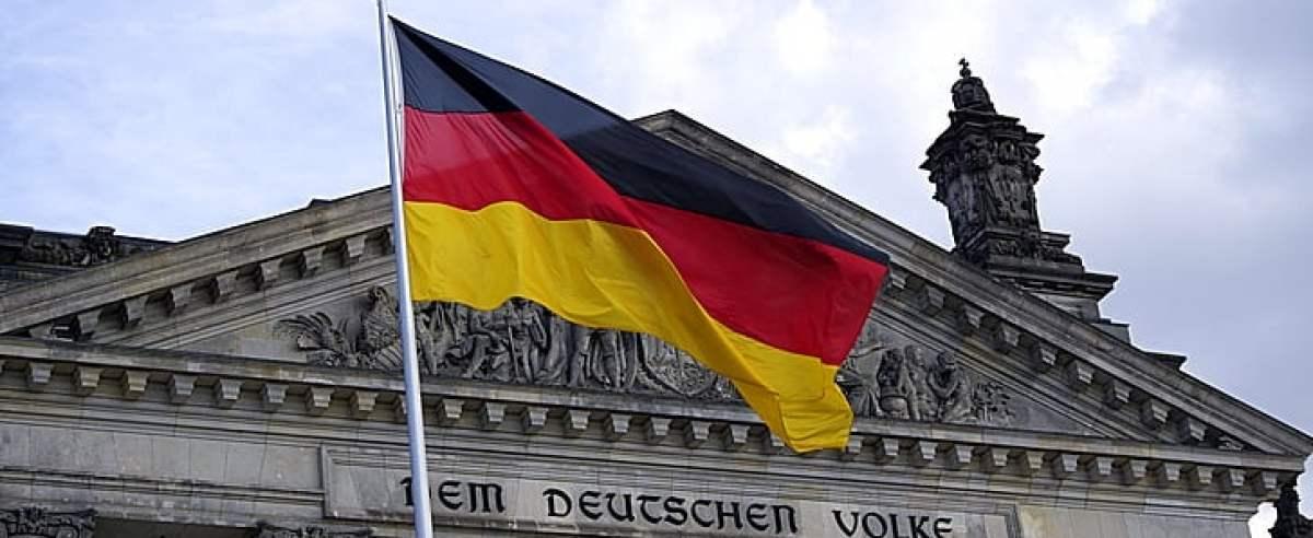 Niemcy wyrzucają turystów