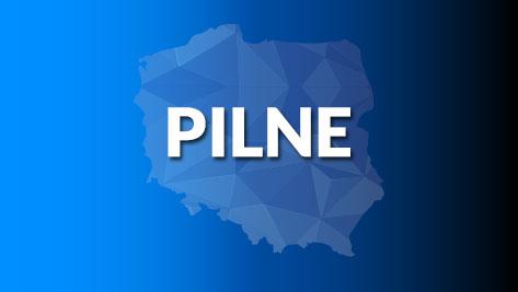 Paszporty szczepionkowe także dla Polaków