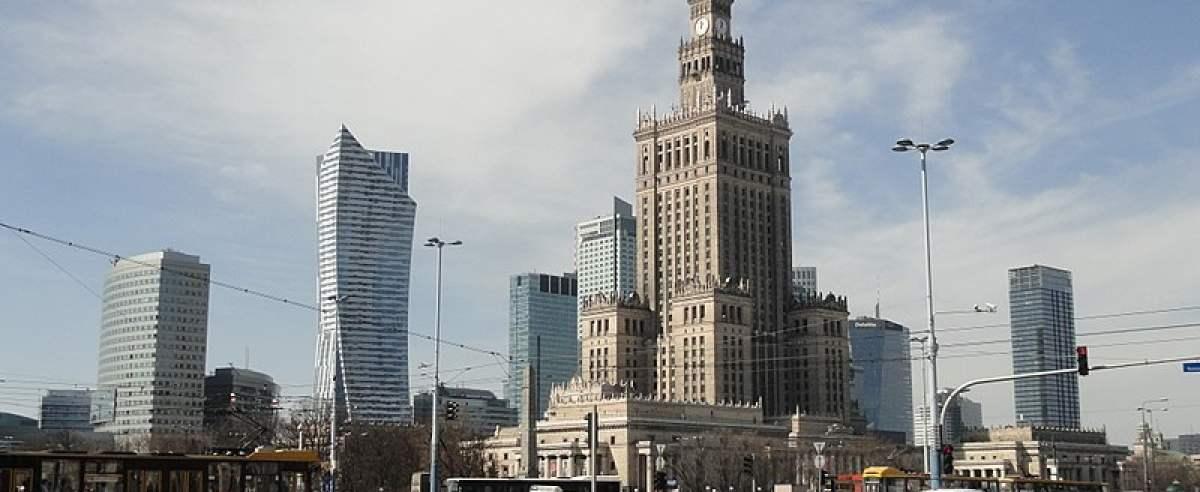 Autobusy elektyczne z Polski podbijają Europę