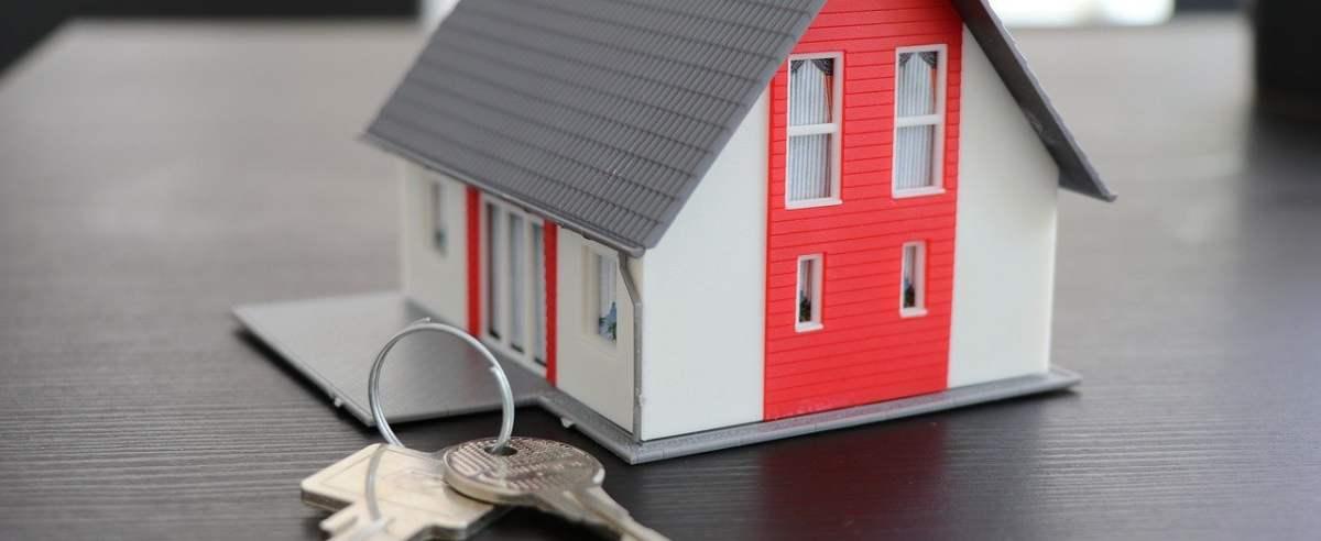Umowy najmu mieszkań – co zawierają i jak je podpisać?