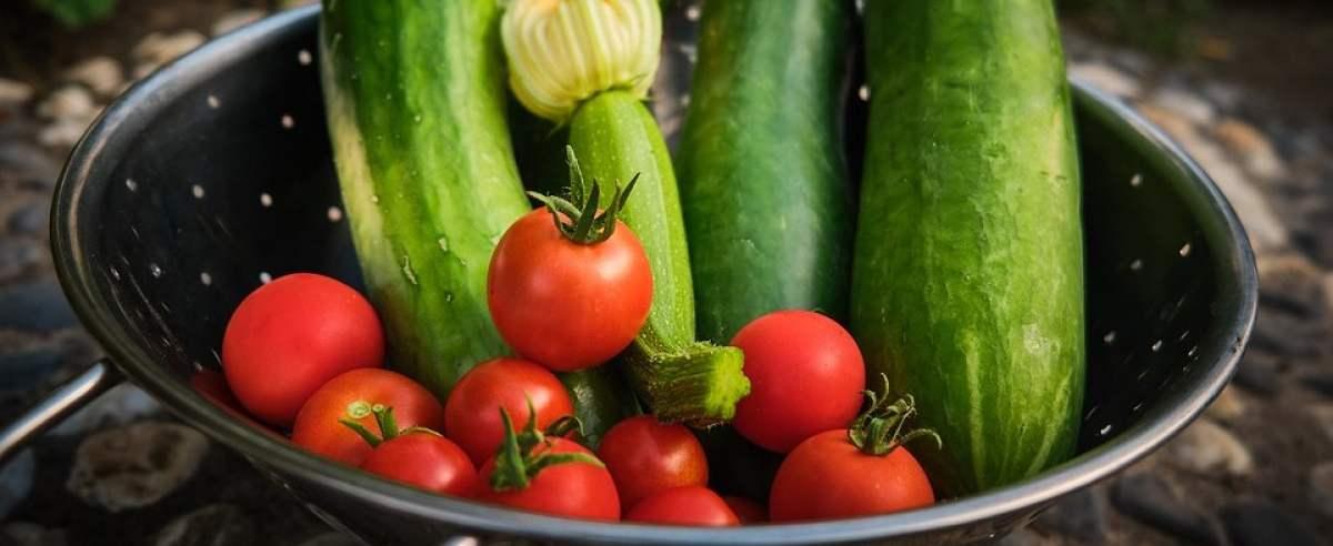 Pomidory wysoka cena