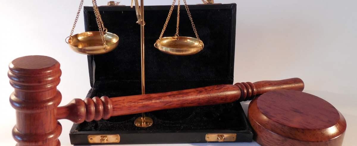Czym zajmuje się Prokuratoria Generalna?