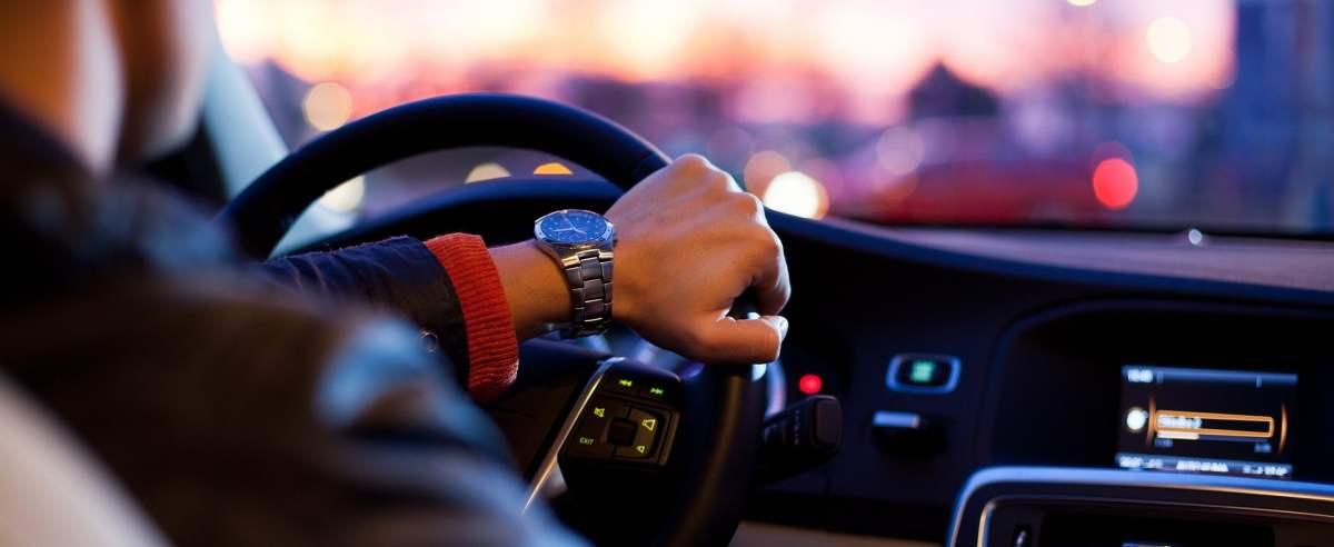 Ile akcyzy zapłacisz za samochód?