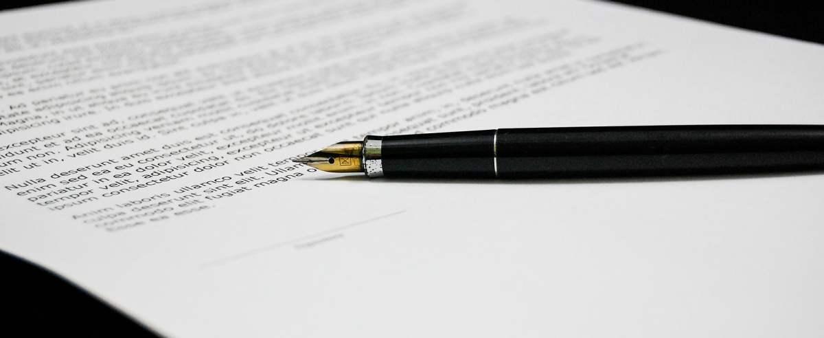 Jak napisać upoważnienie – wzór, niezbędne elementy, zasady