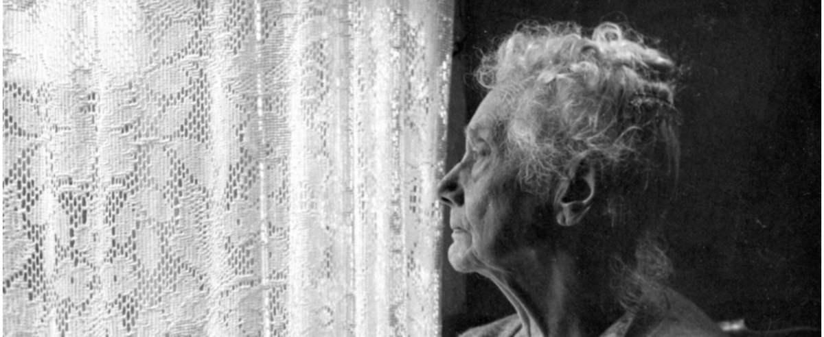 Rezygnacja z OFE oznacza spore straty dla 500 tys. kobiet
