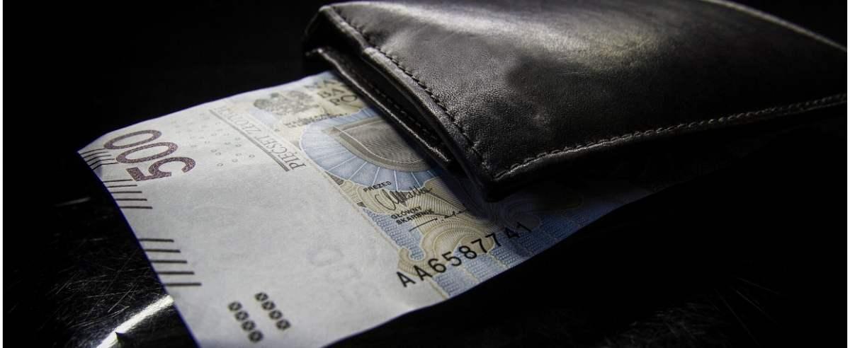 Opłata reprograficzna przyniesie podwyżki. O jakich kwotach mowa?