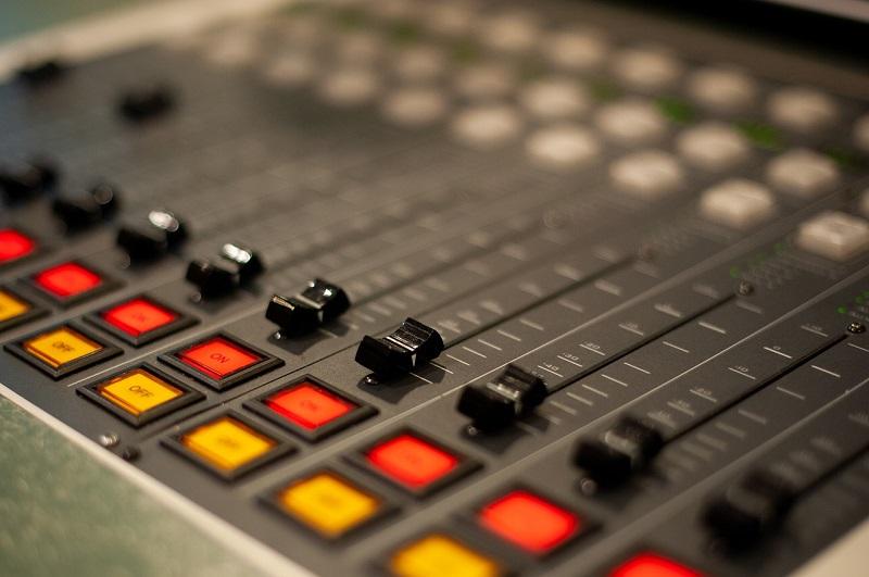Nowe radio SuperNova już nadaje