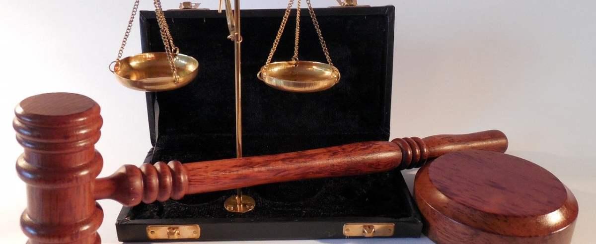 Zniesławienie – jakie grożą kary?