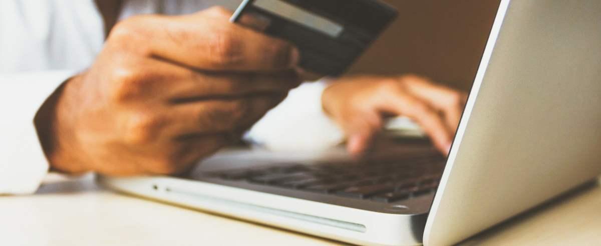 Banki Millennium, Envelo i Pocztowy zmieniają zasady