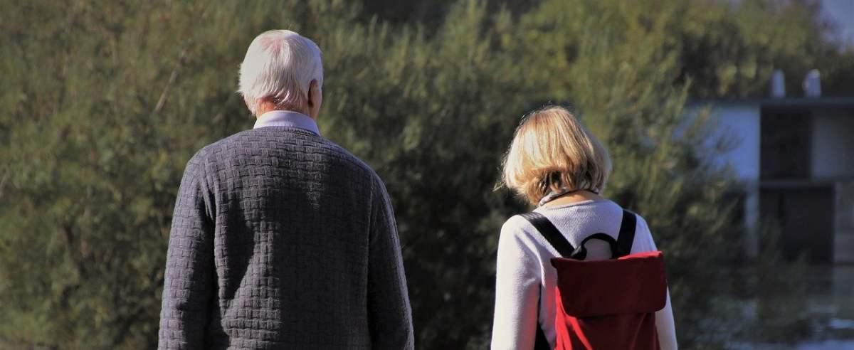 Dla większości Polaków emerytury stażowe to atrakcyjny pomysł.