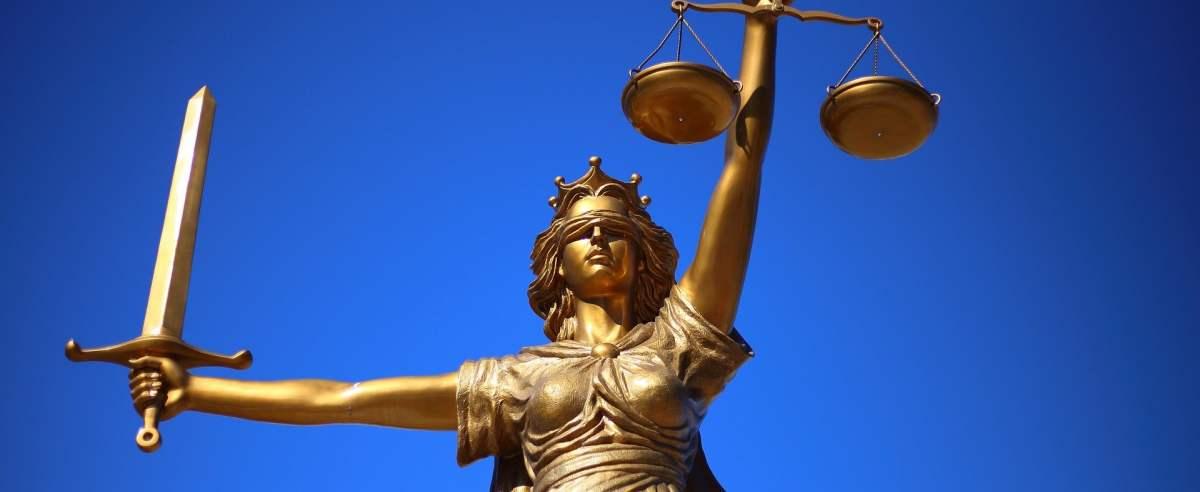 Jakie prawa przysługują konsumentowi?