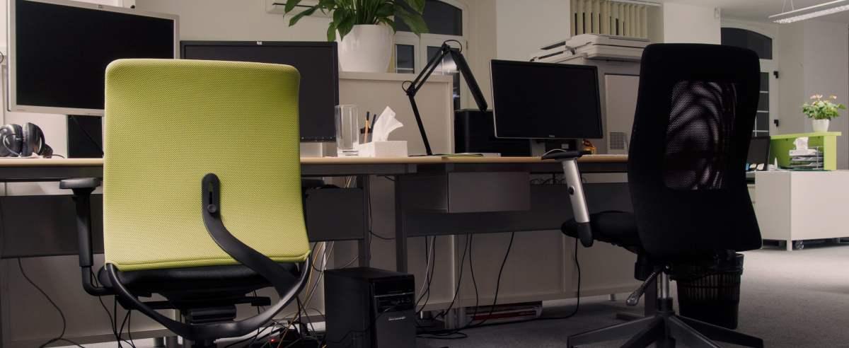 Dodatkowy urlop dla pracowników zatrudnionych na umowie o pracę