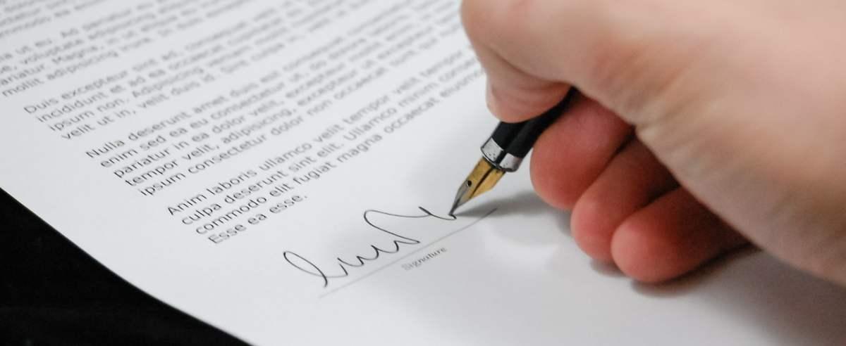 Czym charakteryzują się umowy o dzieło?