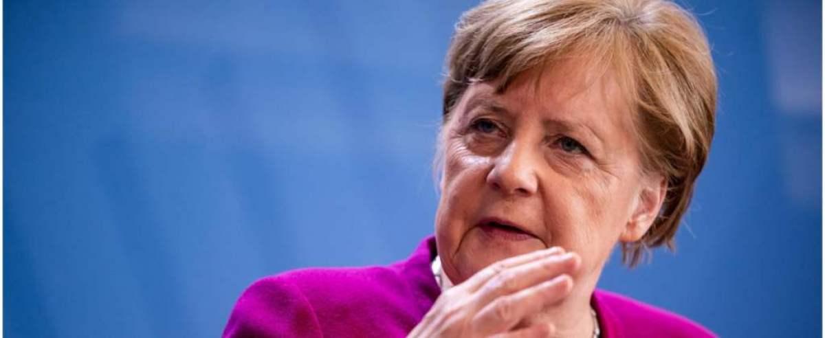 Niemcy redukują prognozę dotyczącą PKB