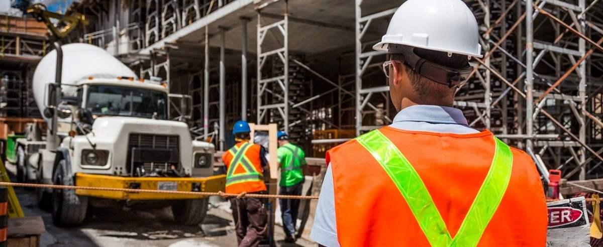 Ryzyko zawodowe – czym jest? Jakie są obowiązki pracodawcy?