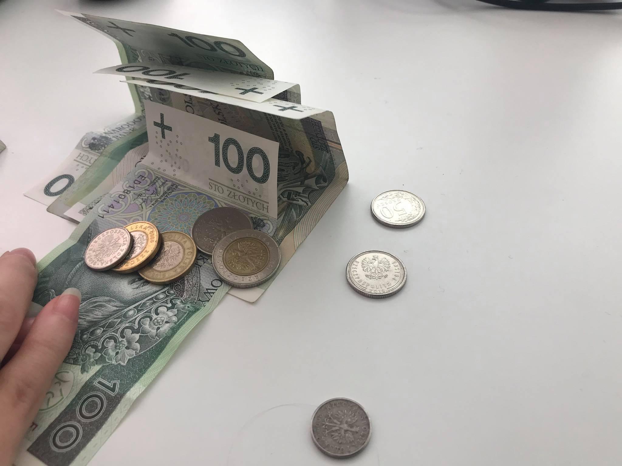 Otwarty Fundusz Emerytalny idzie do likwidacji. Środki trafią na indywidualne konta emerytalne