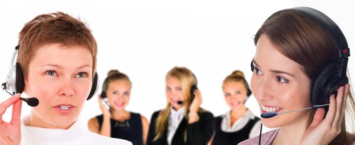 """""""Klient nasz pan!"""" – co warto wiedzieć o obsłudze klientów?"""