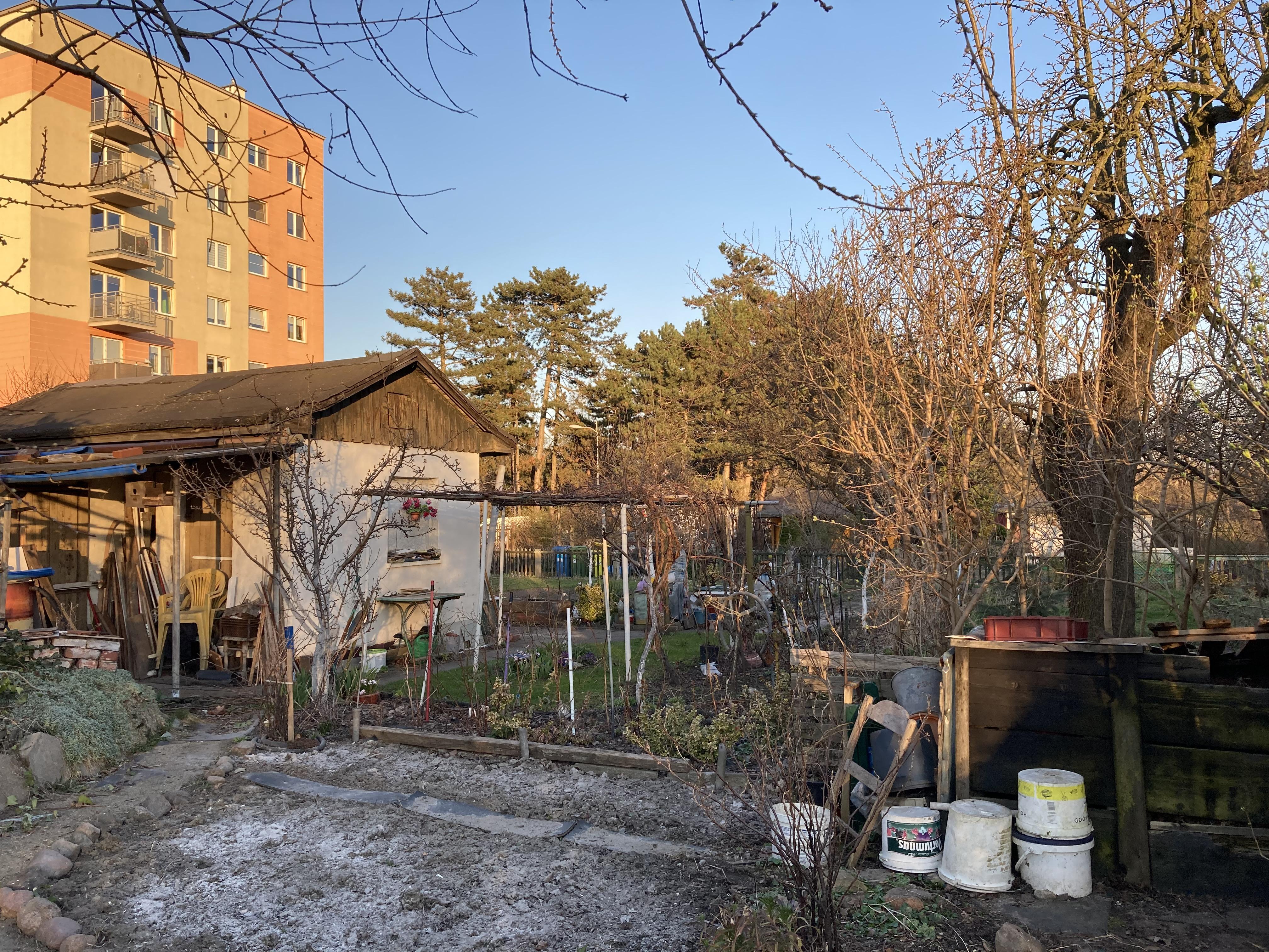 Rachunek za prąd w wysokości 17 tys. zł zaskoczył emerytów