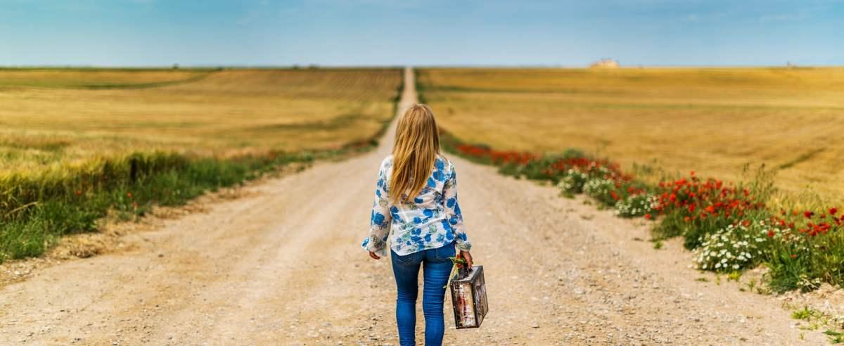 Jak wyrobić dowód osobisty dla dziecka?