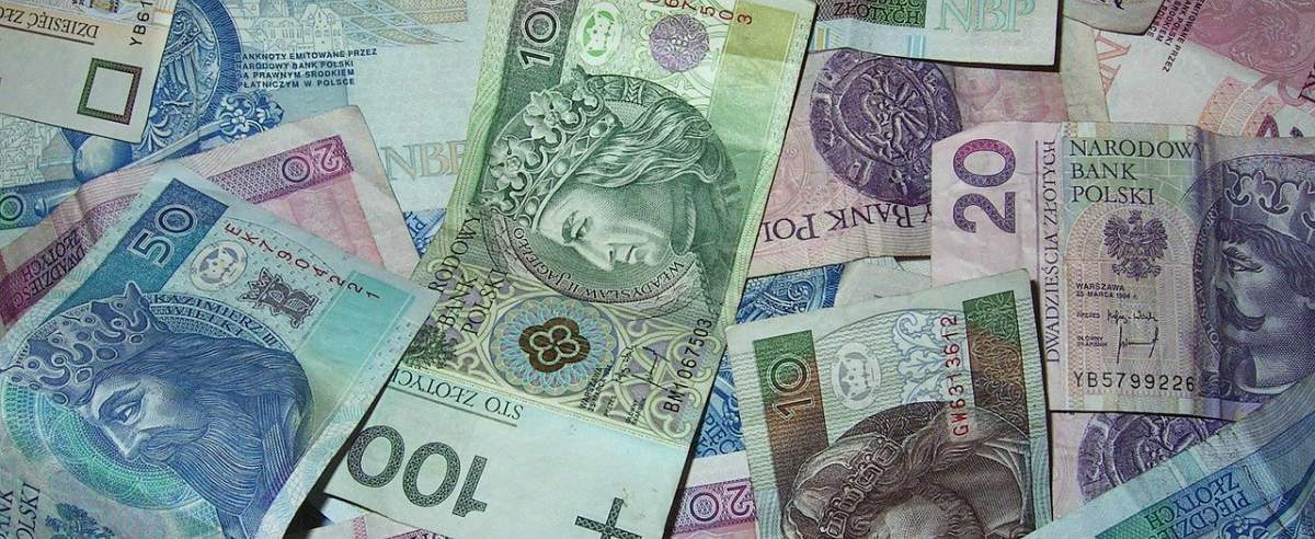 Emerytura 12 tysięcy złotych
