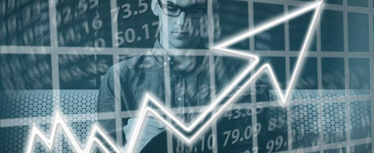 Jak sporządzić sprawozdanie finansowe?