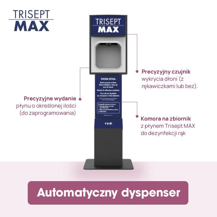 dyspenser-1617796680