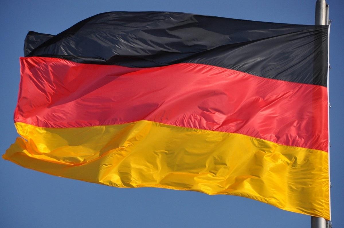 Niemcy szukają pracowników. Dominują dwie branże