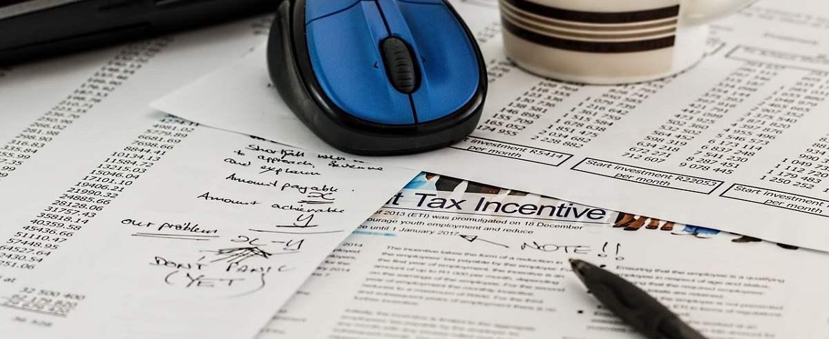 Przedsiębiorców czeka wkrótce podatkowa kumulacja