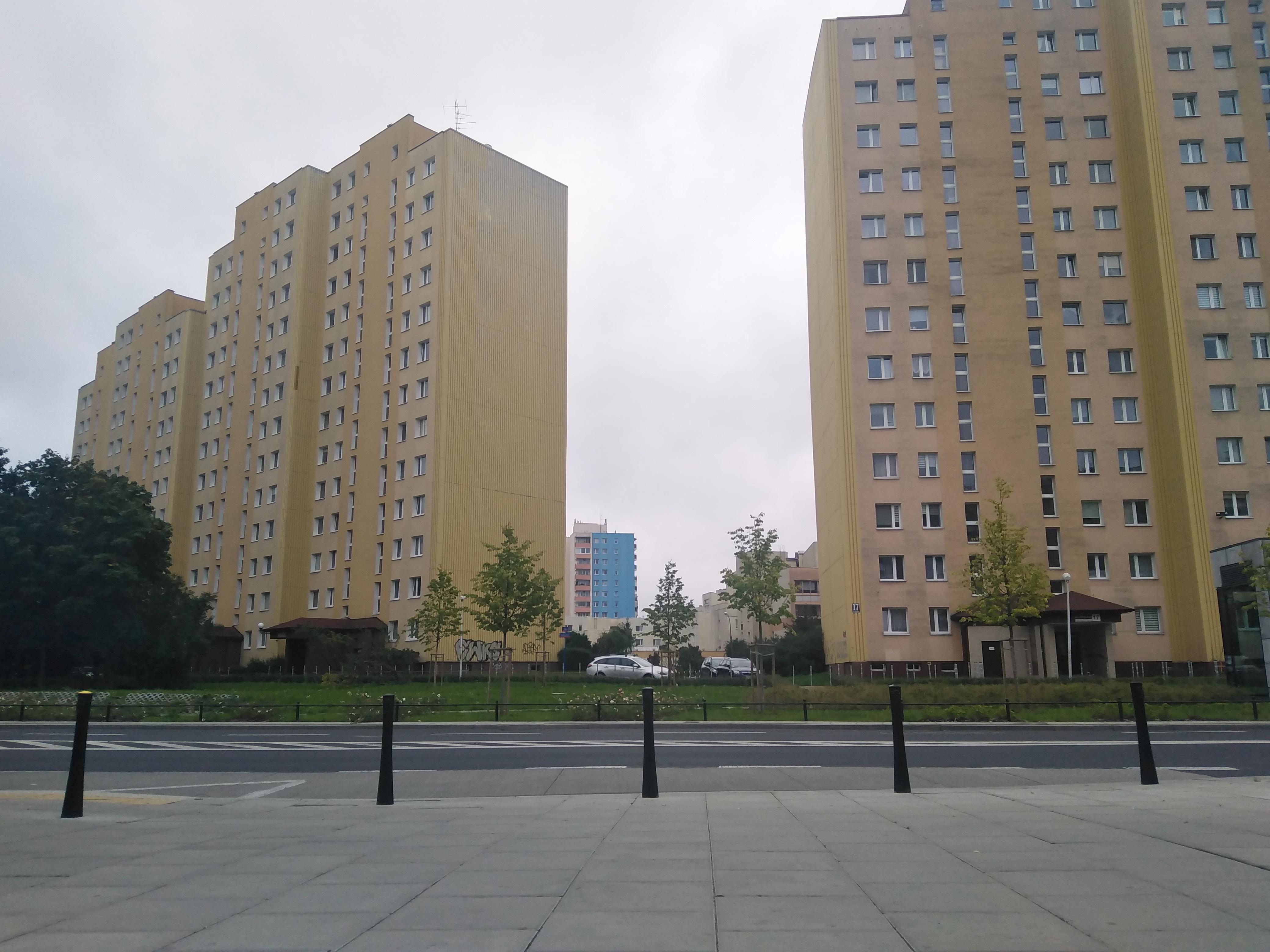 biznesinfo.pl