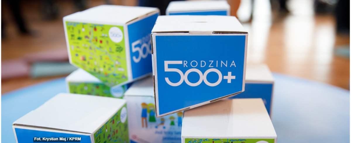 500-plus-flickr-krystianmaj