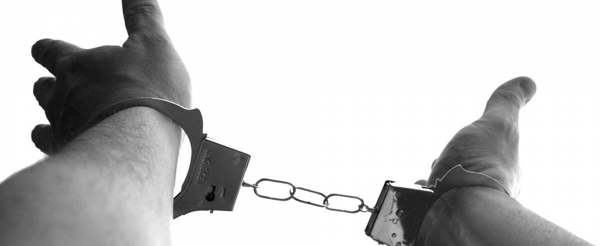 Odbywanie kary w systemie dozoru elektronicznego?