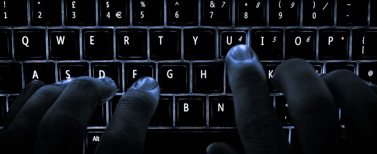 OLX przedmiotem ataku oszustów