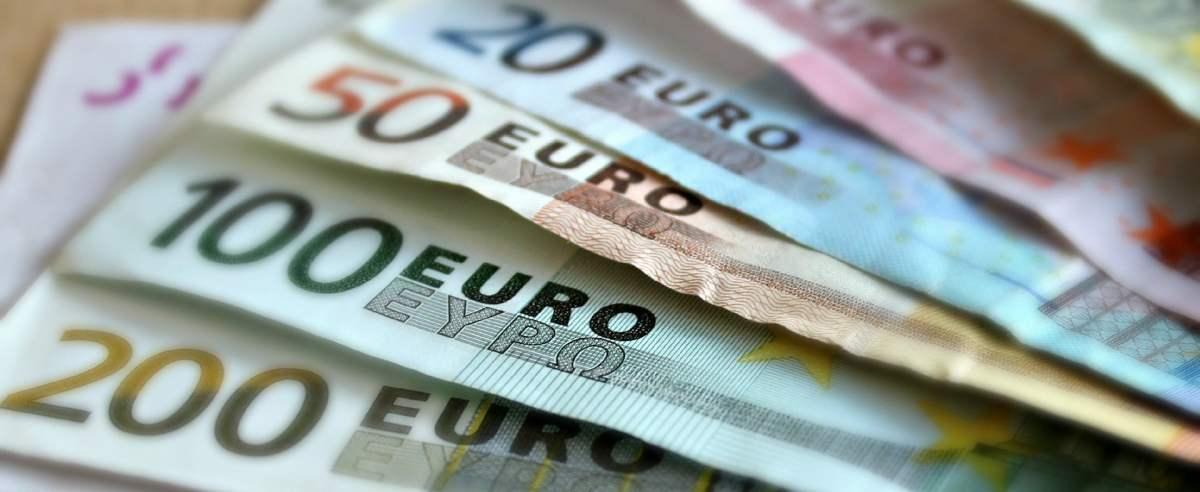 Dofinansowania unijne dla firm