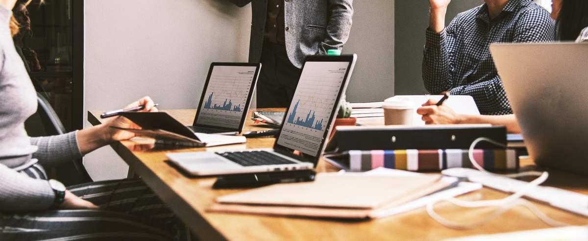 Założenie firmy krok po kroku