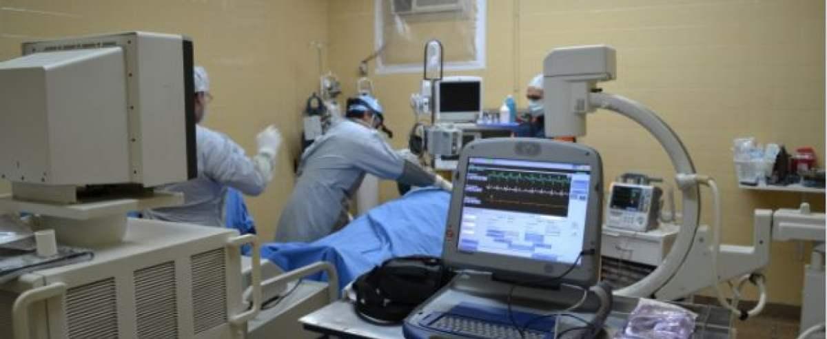 Służba zdrowia do reformy