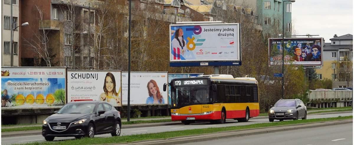 """Lidl i """"afera bannerowa"""". Deli2.pl przyznało się do akcji."""