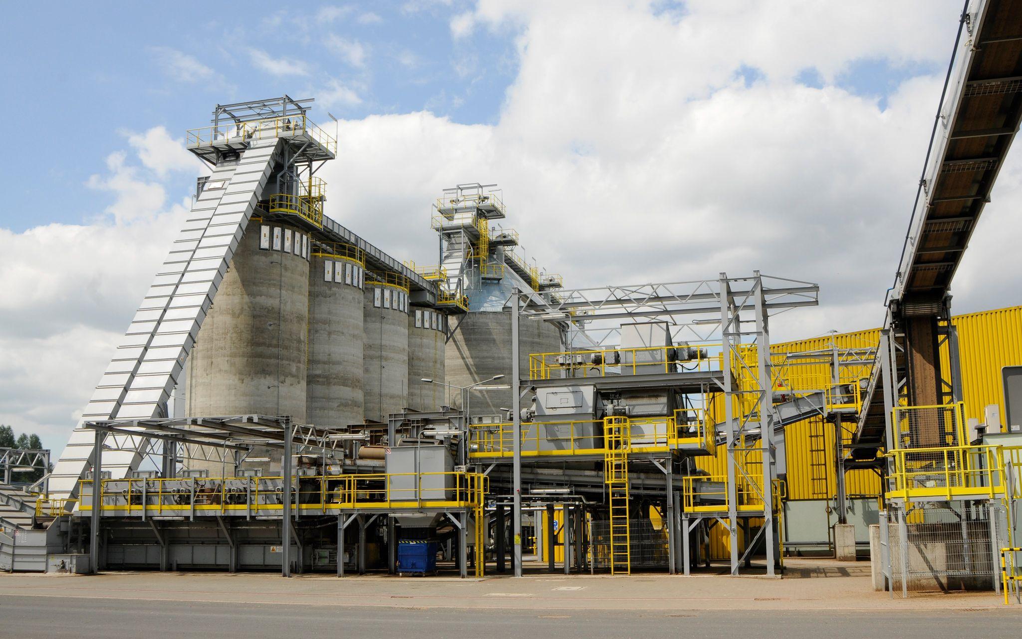 instalacja-biomasowa-veolia-lodz-1615394093