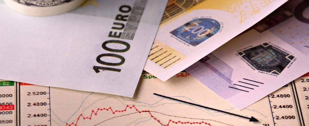 Sprawozdania finansowe –  kto i kiedy musi je składać?