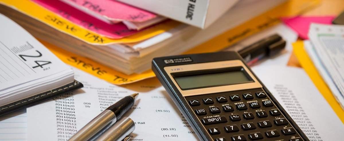 Podatek dochodowy od osób fizycznych – ile wynosi? Kto płaci?