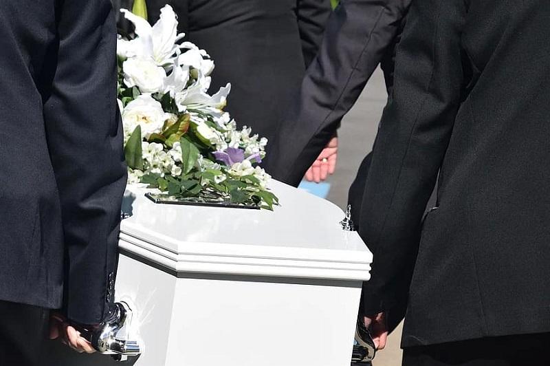 Zasiłek pogrzebowy rozszerzony?